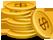 Оплата заочного гомеопатического лечения